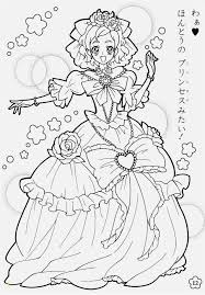 The Swan Princess Coloring Pages Jasmine Coloring Pages Easy And Fun