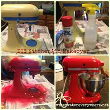 kitchenaid stand mixer sale. kitchenaidmixer kitchenaid stand mixer sale h
