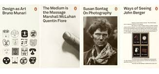 susan sontag essay on photography simone weil by susan sontag the new york review of books susan sontag dies