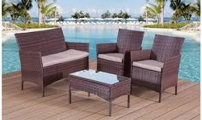 furniture 4 u. garden rattan furniture 4 u
