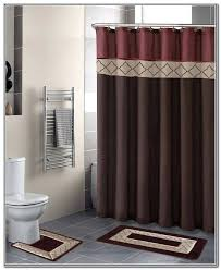 shower curtains and rugs contemporary bathroom decor with shower curtain bath rug sets and curtain and shower curtains and rugs