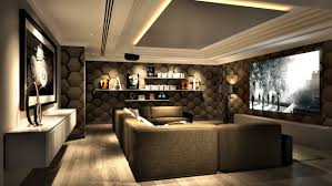 home theater furniture. Custom Home Theater Furniture