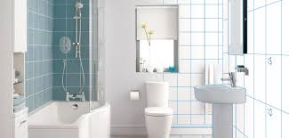 Small Picture Bathroom Design Planner Online Bathroom Space Planner Ideal