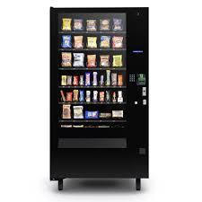 Ap 113 Vending Machine Simple AP MODEL 48