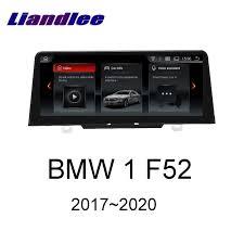 <b>Liandlee For BMW</b> 1 Series F52 2017 2018 2019 2020 CarPlay ...