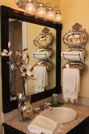 Nice Bathroom Decor Amazing Bathroom Decoration Designs Nice Design Gallery 7278