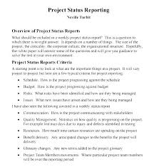 Engineering Technical Report Template Technical Report Template Doc Unique Sample In Event Program Free
