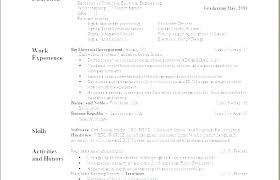 Free Resume Builder Online Noxdefense Com