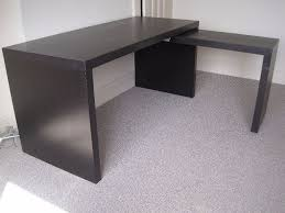 desk with pull out table unique 20 side tables for office decorating inspiration of