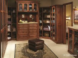 designer closet website 5 non obvious custom closet design tips columbus ohio