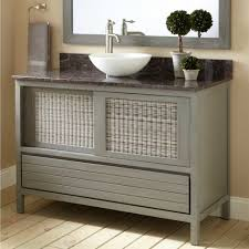 Bathroom : Home Depot Bathroom Cabinets With Sink Custom Vanity ...