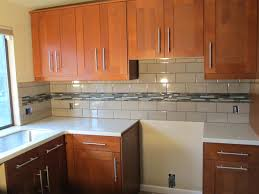 Full Size of Tile Floors Fancy Ceramic Patterns For Kitchens Backsplash  Pattern Kitchen Perfect As Well ...