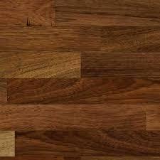 Dark Oak Wood Texture Hnbot Co