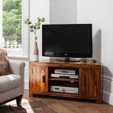 living room tv cabinet designs. tv cabinet made with pallets | furniture designs living room tv