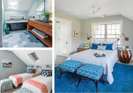 Zuerner Design Inside An Academics Lovely Jamestown Retreat Rhode Island