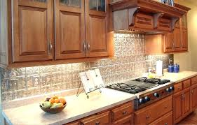 laminate backsplash can you tile over laminate removing laminate from a can i install tile over