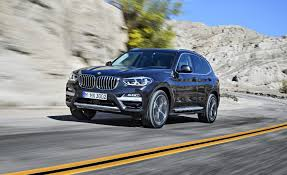 2018 bmw line. contemporary line for 2018 bmw line l