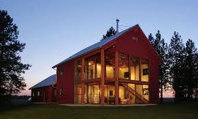 pole barn homes 101 how to build diy