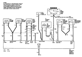 mercedes benz 190e wiring diagram wiring diagram \u2022 Power Seat Wiring Diagram VW mercedes benz 190e wiring diagram air bag 1990 wiring diagrams rh sbrowne me mercedes benz 190e electrical wiring diagram mercedes benz power window wiring