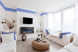 owning one of napoleons electric fireplace makes it easier to use zone heating this way