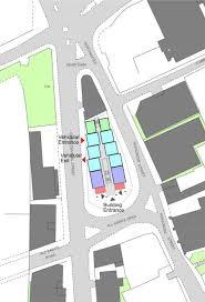 All Saints (Leicester) Ltd. Design Proposal - All Saints (Leicester ...
