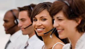 call center interview questions and answers snagajob call center job interview questions
