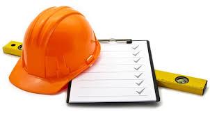 Construction checklists - Building Guide - house design and building tips,  architecture, architectural design, building regulations, auckland builder,  christchurch builder, wellington builder, hamilton builder, tauranga  builder, dunedin builder ...