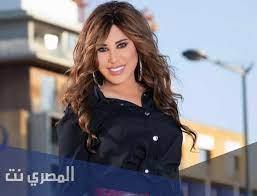 من هو عمر الدهماني زوج نجوى كرم - المصري نت