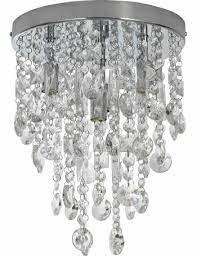 argos ceiling lighting up to 50
