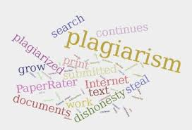 plagiarism checker for teacher and students how original is your text our online