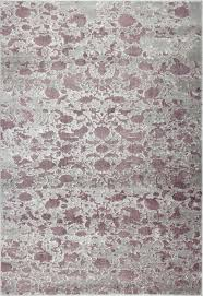 pink and gray area rugs rose pink gray area rug pink grey area rug pink and pink and gray area rugs