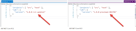 Paste JSON As Classes in ASPNET and Web Tools 20122 RC - oukas.info