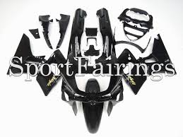 injection fairings for kawasaki zzr600 zzr 400 93 94 95 96 97 abs