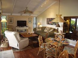 Vaulted-Ceiling-Living-Room-Design-Ideas-13 Vaulted Ceiling Living