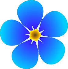 Pildiotsingu clipart flower tulemus