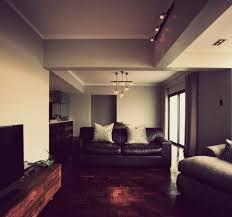 Bachelor Pad Design bedroom beautiful bedroom bachelor pad bedroom terracotta tile 7093 by xevi.us