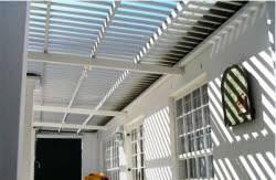 patio covers south africa. Fine Patio SunAdjust Patio Awnings With Covers South Africa