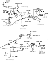 220v pump wiring diagram images wiring diagram together 1988 toyota pickup parking brake diagram