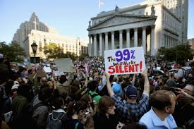 reflections on the occupy wall street movement issues in perspective one of the more perplexing aspects of our culture right now is the occupy wall street movement