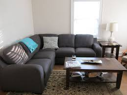 best coffee table for sectional couch cellerall round with home design ideas tables couches sofa chaise