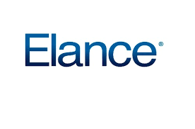 easy lance student jobs platforms to make quick money  student jobs elance