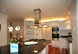 custom kitchen lighting. kitchen recessed lighting custom design ceiling fixtures stunning of e
