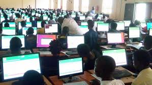 Image result for 2019 jamb expo