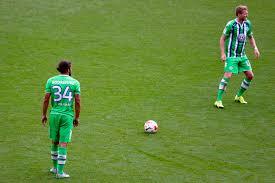 Wolfsburg, l'agente di Ricardo Rodriguez spegne tutte le voci di mercato