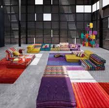 mah jong sofa diy ideas