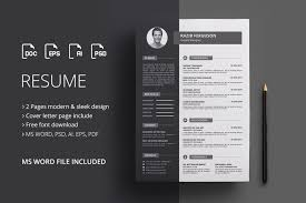 Designere Template Templates For Fashion Designers Graphic