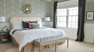 windsome master designer bedrooms ideas. Ideas Large Master Bedroom With Built In Day Bay Window Balcony Design Bathroom Closet Tool On Windsome Designer Bedrooms