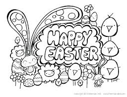 Majestic Easter Coloring Printable G4807 Happy Coloring Page 2