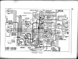 1967 buick skylark wiring diagram vehiclepad 1967 buick similiar 72 buick skylark ac wiring keywords