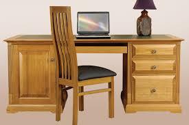 timber office desks. ashton ash hardwood timber desk office desks o